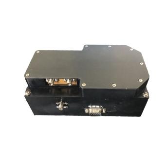 常规超带宽固定光纤延迟组件