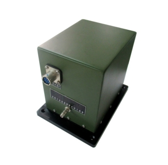 ZHII-ZH1型高程计(FYM-GD001)