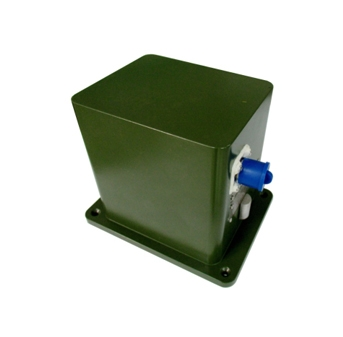 ZHII-ZH1B型高程计(FYM-GD002)