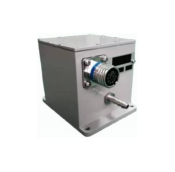 MG11-1型气压高度计(FYM-GD004)