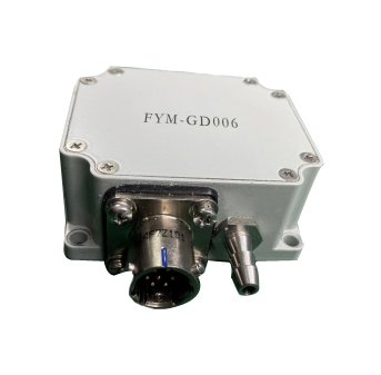 MG11-1A型气压高度计(FYM-GD006)