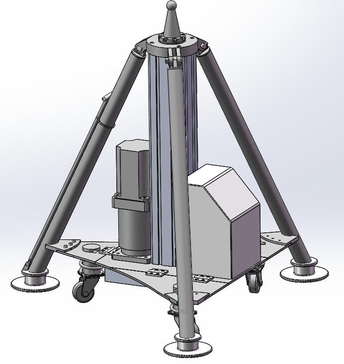 电动千斤顶的安全操作规范是什么?